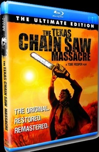 TCM on Blu-ray! (click to see it bigger!)
