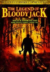 Legend of Bloody Jack review