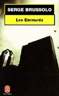 Les Emmures, the bassis for Walled In