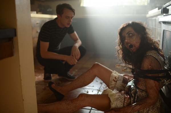 Spend a Few Moments Exploring Life After Beth