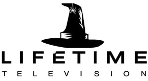 Lifetime announces new witch-themed miniseries The Gathering