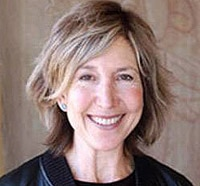 Lin Shaye Joins Hell Hunters