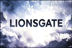 Lionsgate Signs For Season of the Witch
