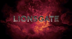 Lionsgate teams with After Dark Films