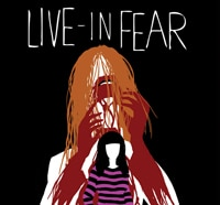 live-in-fear-s