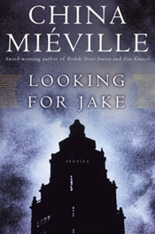 Looking for Jake, which features the story 'Details'
