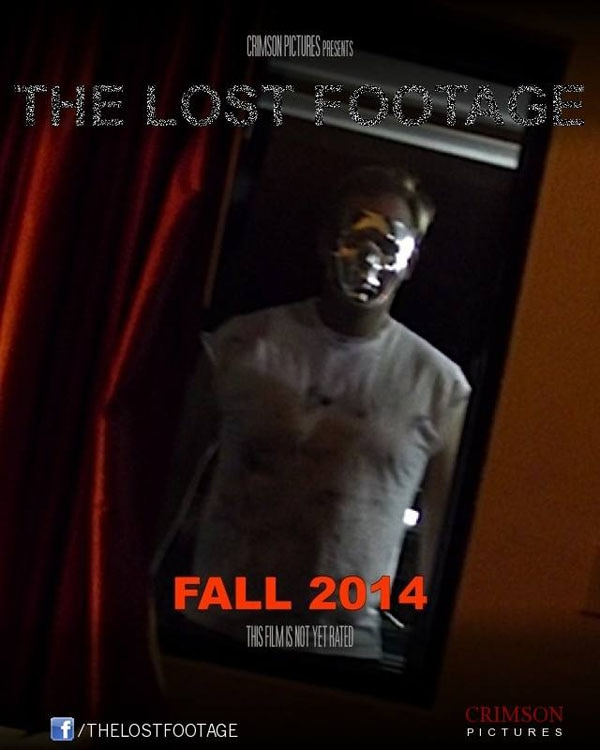 The Lost Footage