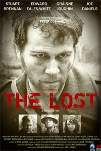 The Lost (click to see it full size!)