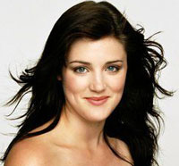 Lucy Griffiths joins True Blood as Eric Northman's Sister Nora