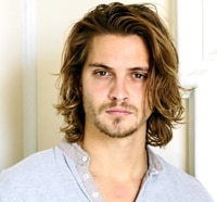 True Blood Star Leaves Production; Role Being Recast