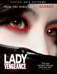 Lady Vengeance review (click for larger image)