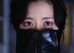 Lady Vengeance (click for larger image)