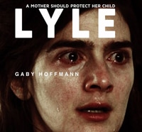 Lyle Keeps Horror at Bay; First Clip