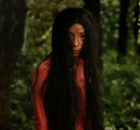 macabre s - Two New Clips From Macabre Take You to Dinner