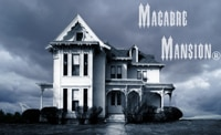 Macabre Mansion