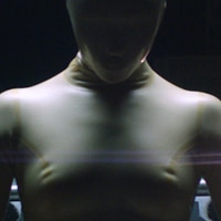 Tribeca 2013: Two More Stills from Caradog James' The Machine