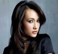 Maggie Q Joins Kevin Williamson's Pilot for CBS