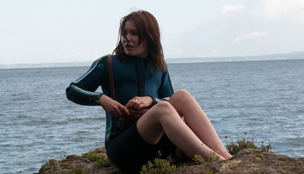 AFM 2012: Everyone Looks Pensive in First Stills from Magic, Magic