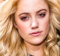 Downton Abbey's Dan Stevens and Maika Monroe Sign on for The Guest