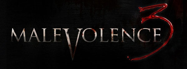 Malevolence 3 Looking For Victims