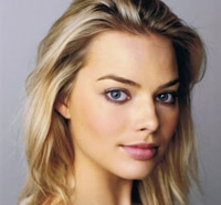 Margot Robbie in Talks to Join Post-Apocalyptic Z for Zachariah Adaptation