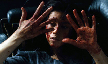 martyrs5