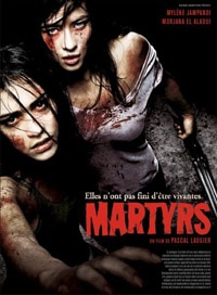 Martyrs poster (click to see it bigger)