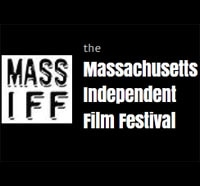 MassIFF 2013 Spotlights Women of Horror, Asian Cinema, and The Lords of Salem