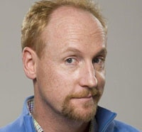 matt walsh - Matt Walsh Becomes a Veep on 6 Miranda Drive