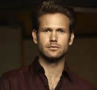 The Vampire Diaries Season 6 to See the Return of Matt Davis as a Series Regular