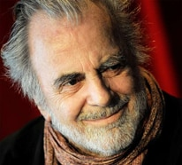 Rest in Peace: Oscar Winner and Former Phantom of the Opera Maximilian Schell