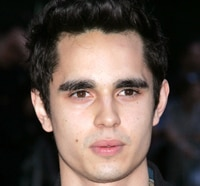 Max Minghella and His Eyebrows in Talks for Horns