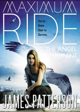 Universal Looking to Take a Maximum Ride