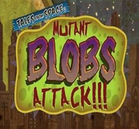 mbas - Tales from Space: Mutant Blobs Attack (Video Game)