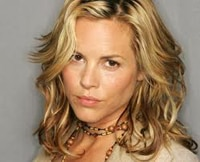 Maria Bello Joins Untitled James Wan Presents Film for Dimension
