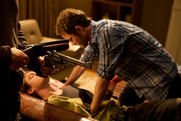 New Mother's Day Stills For Mother's Day!