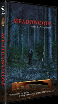 Meadowoods on DVD (click for larger image)