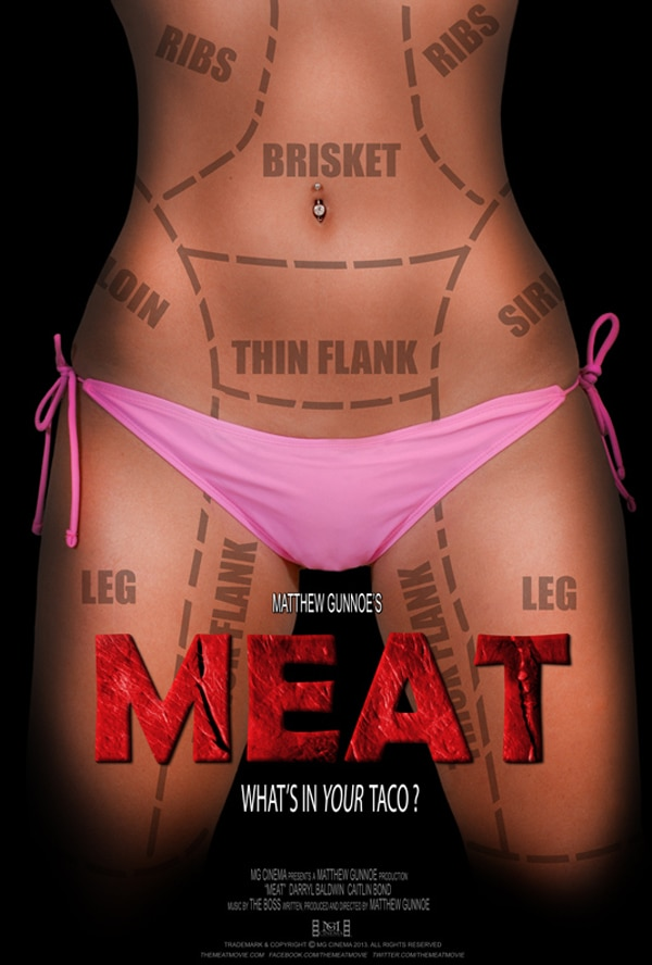 Meat