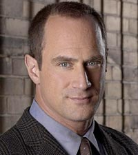 Confirmed - Chris Meloni to Join HBO's True Blood