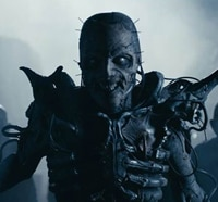 First Look at Season 2 of the Metal Hurlant Chronicles