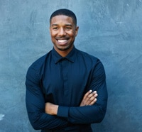 Chronicle Star Michael B. Jordan to Battle Aliens in Independence Day Sequel?