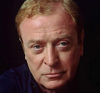 Michael Caine Joins Vin Diesel in The Last Witch Hunter