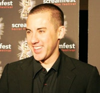 Trick 'r Treat - Exclusive Interview with Writer / Director Michael Dougherty