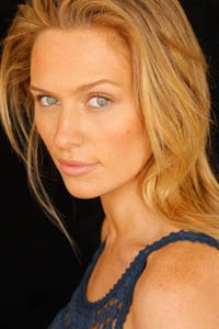 The Vampire Diaries Cast Expands with Addition of Michaela McManus