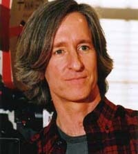 Mick Garris to Perform Post Mortems for FEARnet