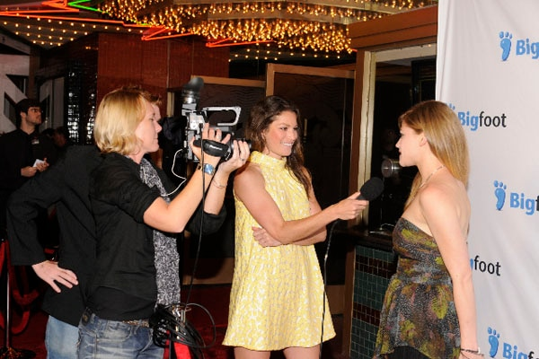 Event Report from the Premiere of Midnight Movie: The Killer Cut
