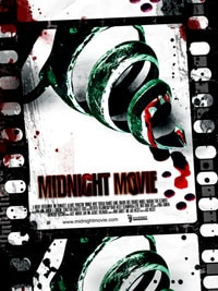 Midnight Movie(click to see it bigger)
