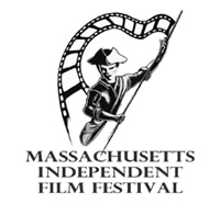 2nd Annual Mass Indie Film Fest Call for Entries Now Open