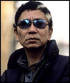 Takashi Miike to Teach a Lesson of the Evil Kind