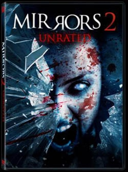 Mirrors 2 DVD and Blu-Ray Specs Revealed